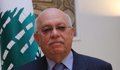 37cd4ace8 درباس : 5600 سوري بطريقة غير شرعية في لبنان | Mulhak - ملحق أخبار ...