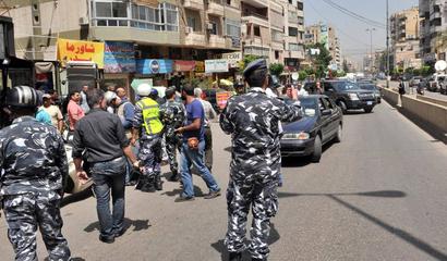 fac3f1814 مصادر | Mulhak - ملحق أخبار لبنان والعالم العربي