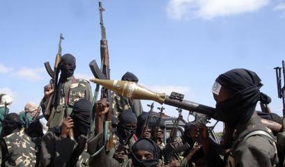 مقتل 46 جنديا نيجيريا في هجوم لـ