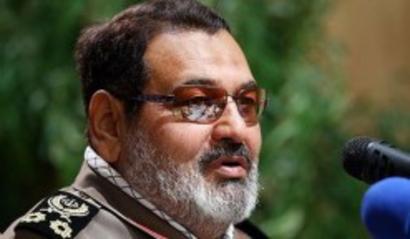 رئيس الأركان الإيراني: الجرائم السعودية بحق اليمنيين تتطلب عقوبات قوية