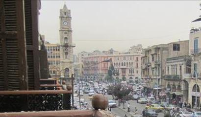 6ca7444f7 بالصور : العثورعلى خادمة مذبوحة في منزل مخدوميها في طرابلس   Mulhak ...