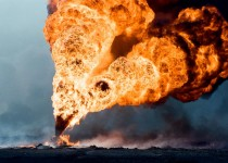 Kuwait-invasion-oil-fire-0001