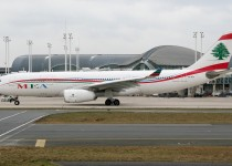 OD-MEA-MEA-Middle-East-Airlines-Airbus-A330-200_PlanespottersNet_172920_477287