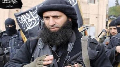 7b4ff698a42ca داعش تهدد لندن!