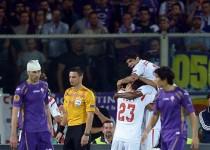 sevilla-celebrating-europa-league-to-the-final