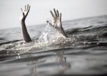 غرق-طفل-بشاطئ-سيدي-كاوكي-بالصويرة
