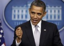 ر-الرئيس-الأمريكي-باراك-أوباما-أ
