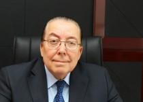 محمد المشنوق