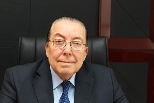 محمد المشنوق: بدأت حرب الإلغاء