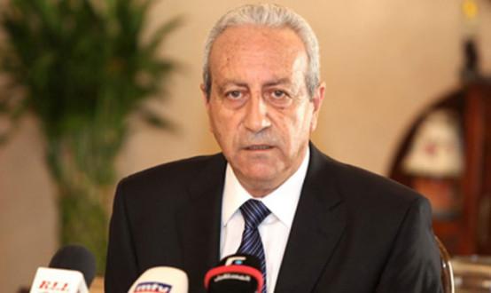 قاطيشا : القوات اللبنانية لا تُهَدد