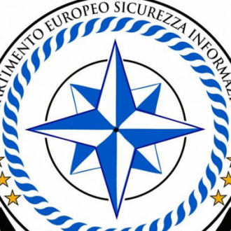 المنظمة الأوروبية للأمن والمعلومات تقدّم ورقة عمل للإتحاد الأوروبي