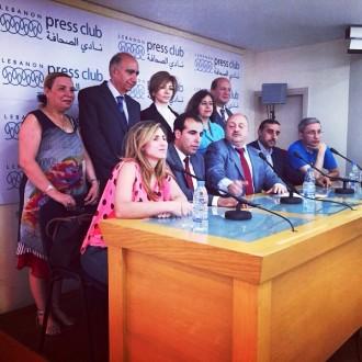 لجنة المحامين لتعديل قانون الإيجارات: لوقف تداعيات القانون التهجيري