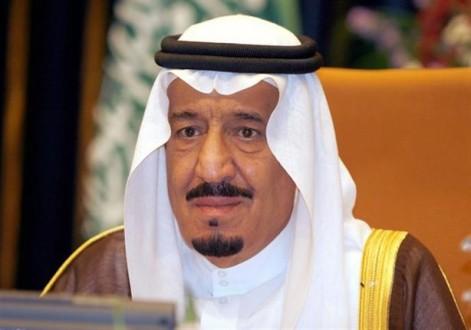 47cc52bacf561 مجتهد  الملك السعودي عاجز.. وكلهم جبناء!