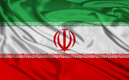 1126756ee961d إيران تدين تفجير مسجد الإمام الصادق في الكويت