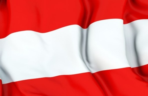 6533ff0a1 النمسا تستدعي سفير المجر | Mulhak - ملحق أخبار لبنان والعالم العربي