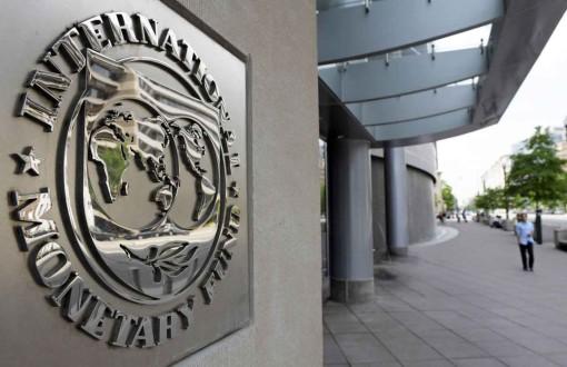 النقد الدولي يصرف قرضًا للأردن بـ 400 مليون دولار