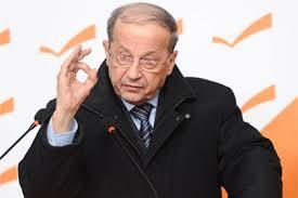 00e594cc0 عون: نريد رئيساً توفيقياً وليس توافقياً | Mulhak - ملحق أخبار لبنان ...