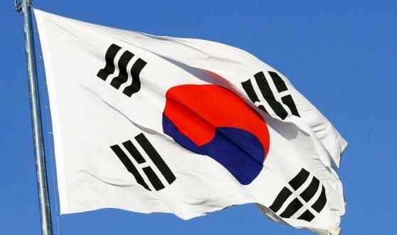 إرتفاع حصيلة فيروس كورونا في كوريا الجنوبية الى 29 حالة وفاة