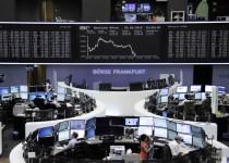 أسهم أوروبا تغلق منخفضة مع هبوط البورصة اليونانية