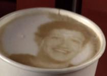 coffee pic(1)