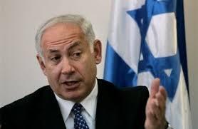"""نتانياهو يرفض """"الاملاءات الدولية"""" قبل وصولوزير الخارجية الفرنسي"""