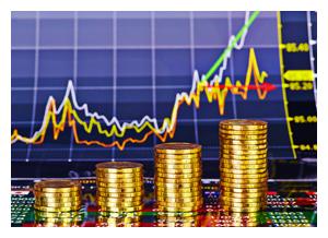 سعر الذهب مستقر بعد خسائر أمس الخميس