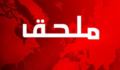 """ملحق: الجيش السوري يسيطر على """"مستودعات الخيط"""" و""""معمل سرحيل"""" في منطقة الليرمون"""