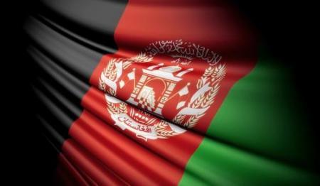 إنفجار يهز البرلمان الأفغاني في كابول