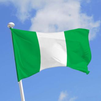 مقتل 3 إنتحاريات برصاص الجيش النيجيري