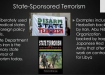 terrorism-in-modern-world-and-its-influence-on-politics-11-638