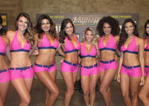 tuf-brazil-3-octagon-girl-contest_479904_OpenGraphImage