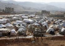 virgins-sold-syrian-refugee-camps_710943_large