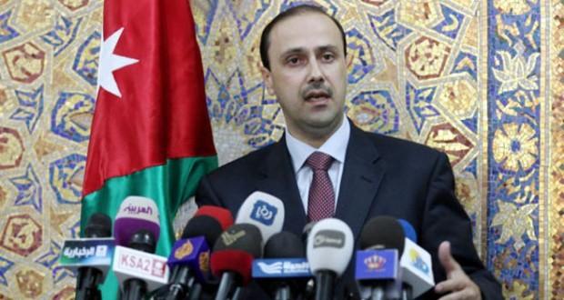الحكومة الأردنية: ندين قتل الطفل الفلسطيني ونحمّل اسرائيل المسؤولية