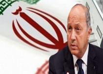 فابيوس-في-طهران-بعد-وزير-الاقتصاد-الالماني
