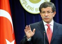 وزير-الخارجية-التركي-أحمد-داود-أوغلو1
