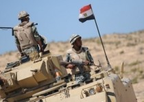 عناصر-من-الجيش-المصري-في-سيناء
