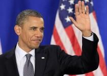 الرئيس-الأمريكي-باراك-أوباما