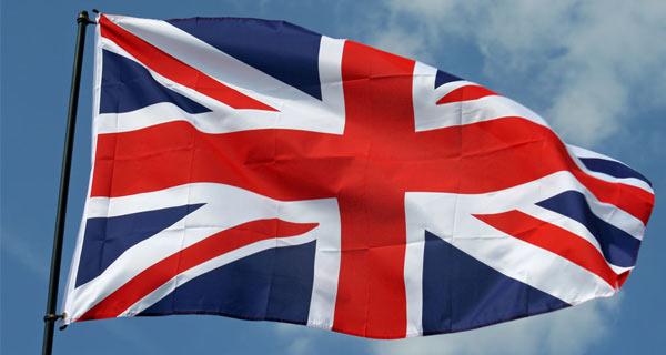 الخارجية البريطانية تعلن رفع القيود عن سفر مواطنيها إلى إيران