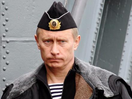 بوتين يأمر بإنشاء قوة جديدة للاحتياط