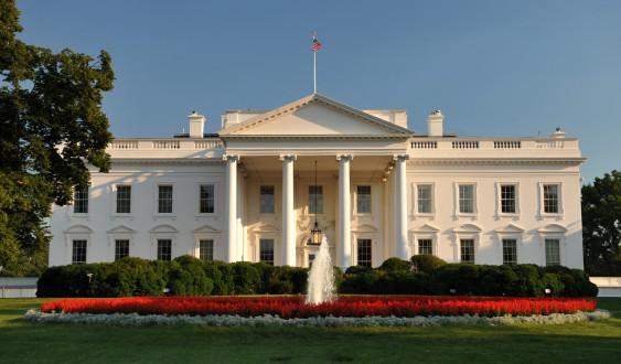 البيت الأبيض: حماس تتحمل المسؤولية عن كل ما يحدث في غزة