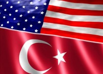 تركيا-امريكا