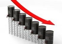 أسعار_النفط
