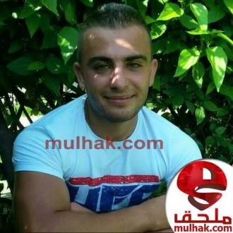 7907b361a خاص بالصورة – وفاة الجندي أحمد حبلص أثناء تنفيذه دورة المغاوير ...