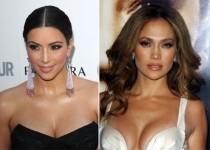 1415690177-kim-kardashian-vs-jennifer-lopez