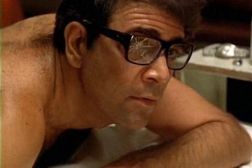 """وفاة الممثل الأميركي """"أليكس روكو"""" عن 79 عاما"""