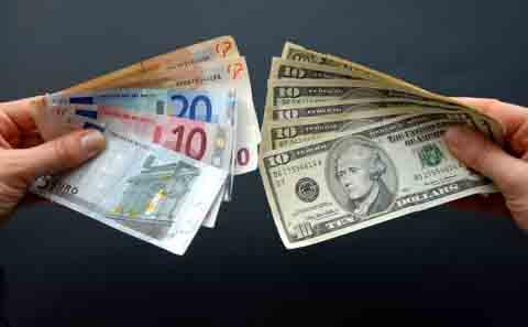 727f84f88bc78 اليورو عند مستويات 1.089 دولار بتعاملات الساعة نتيجة استفتاء اليونان ...