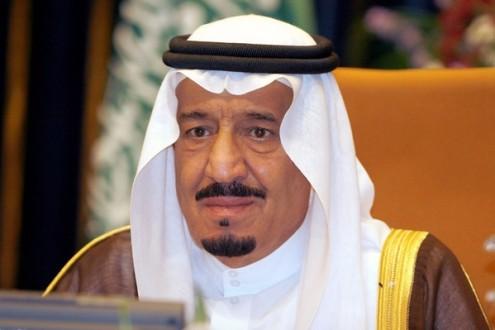 d70ba680d خالد مشعل إلتقى الملك السعودي | Mulhak - ملحق أخبار لبنان والعالم العربي