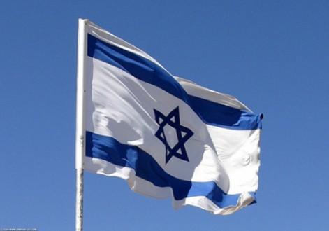 223fd85d9 طعن جندي إسرائيلي على يد فتاة فلسطينية شمال رام الله   Mulhak - ملحق ...