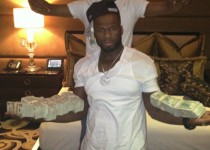 50-cent-is-now-a-licensed-boxing-promoter