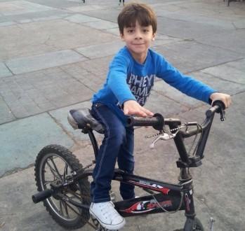 327f91c9e الطفل محمود العاصي.. جثة هامدة في بشامون | Mulhak - ملحق أخبار لبنان ...